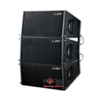 Loa CAF SUN100 (Line Array)