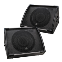 Loa Cat King Pro150 (Monitor)