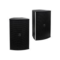 Loa Karaoke Domus DP-8120 (Full bass 30cm)