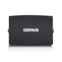 Loa Domus SR-K7