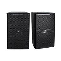 Loa JBL KP4010 Ba Sao (full bass 25cm)