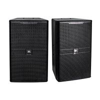 Loa JBL KP4012 Ba Sao (full bass 30cm)