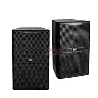Loa JBL KP4015 Ba Sao  (full bass 40cm)