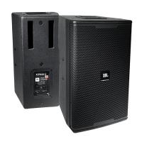 Loa JBL KP6010 Ba Sao (full bass 25cm)