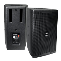 Loa JBL KP6012 Ba Sao (full bass 30cm)