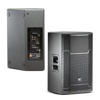 Loa active JBL PRX715 (Full 4 tấc đơn)