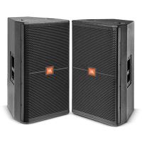 Loa JBL SRX715 (Full đơn 4 tấc)