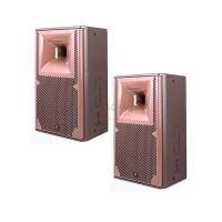 Loa LDH audio DH10 (bass 25cm)