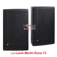 Loa Louis Martin Kone 13