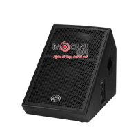 Loa monitor Wharfedale Delta 12M (Full đơn 3 tấc)
