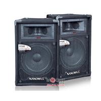 Loa Nanomax SK322 (Full đơn 4 tấc)