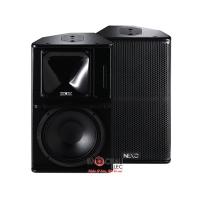 Loa Nexo PS12 (Full đơn 3 tấc)