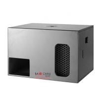 Loa Nexo PS1500 (Sub đơn 5 tấc)
