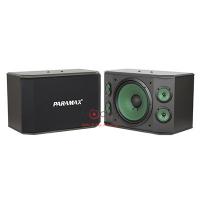 Loa Paramax K1000 new (bass 25cm)