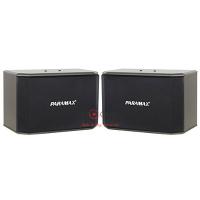 Loa Paramax K2000 new (bass 30cm)