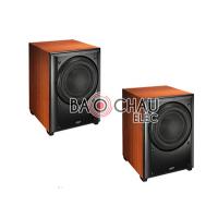 Loa AAD C – 9 (Sub điện bass 25cm)