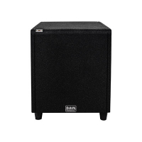Loa B&W 604Gs (Sub điện bass 30cm)