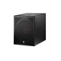 Loa LDH audio SUB18 (Sub hơi 5 tấc)