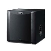 Loa Yamaha NS-SW200 (Black - Sub điện bass 20cm)
