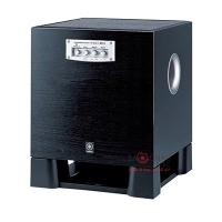 Loa Yamaha YST-SW315 (Sub điện bass 25cm)