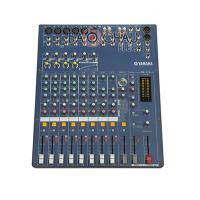 Bàn mixer Yamaha MG124CX