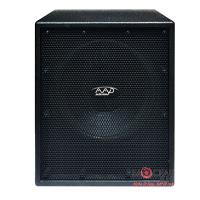 Loa AAD KS 1800 (Sub hơi 5 tấc)