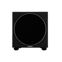 Loa Paramax SUB1000 new (Sub điện bass 30cm)