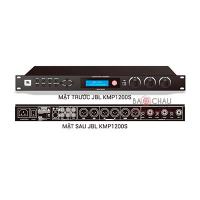 Vang số JBL KMP1200S