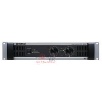 Cục đẩy Yamaha XP7000 (2CHx690W)