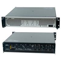 Cục đẩy SAE TX300Q (4CHx300W)