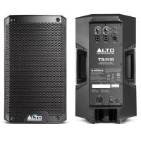 Loa active Alto TS308 (Full bass 20cm)