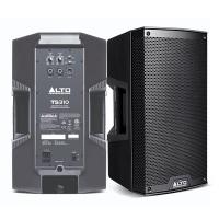 Loa Karaoke Alto TS310 active (Full bass 25cm)