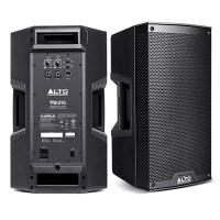 Loa active Alto TS315 (Full bass 40cm)