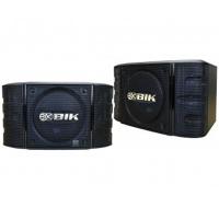 Loa Karaoke BIK BS-998X (bass 25cm)