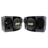 Loa BMB CSE308(SE) (bass 20cm)