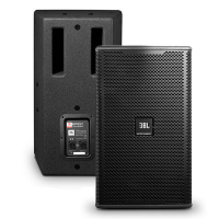 Loa JBL KP052 (full bass 30cm)
