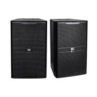 Loa JBL KP4010 (NK) (full bass 25cm)