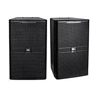 Loa JBL KP4012 (full bass 30cm)
