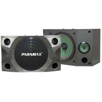 Loa Paramax P850 New (bass 25cm)