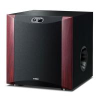 Loa Yamaha NS-SW300 (Rosewood - Sub điện bass 25cm)