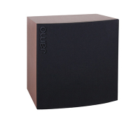 Loa Jamo J110 (Sub điện bass 25cm)