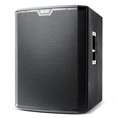 Loa Alto TS218S (sub điện bass 50cm)