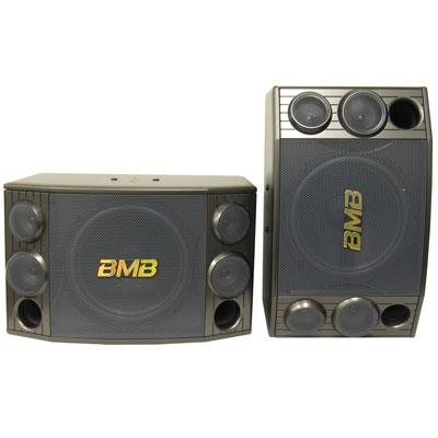 Loa BMB 850 (bãi)
