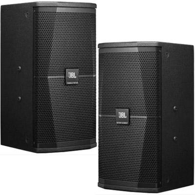 Loa Karaoke JBL XS15 (full bass 40cm)