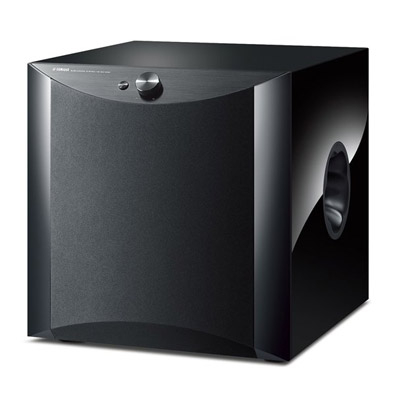 Loa sub điện Yamaha NS-SW1000