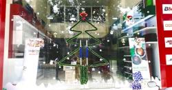 Không khí Giáng sinh rộn ràng tại Bảo Châu ELec