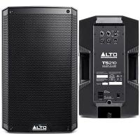 Loa active Alto TS210 (full bass 25cm)