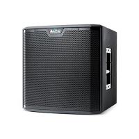 Loa Alto TS212S (sub điện bass 30cm)