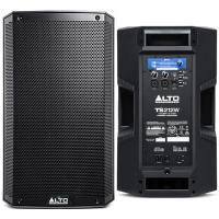 Loa Karaoke Alto TS212W active (full bass 30cm Bluetooth)