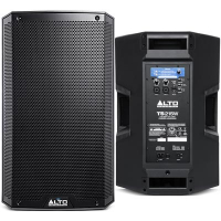 Loa active Alto TS215W (full bass 40cm Bluetooth)